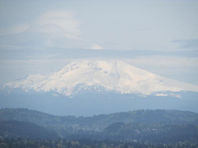 Portlandia 018